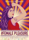 25 novembre / #Female pleasure