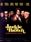 Jackie Brown / 03 octobre