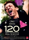120 battements par minute / 01 décembre