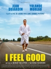 I Feel Good / 07 septembre