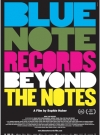 30 avril / Blue Note Records Beyond The Notes