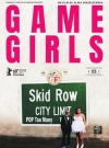29 novembre / Game Girls