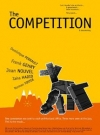 22 octobre / The Competition