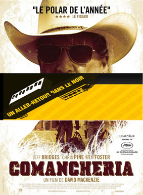 Comancheria-affiche copie