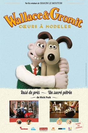 WallaceGromit-