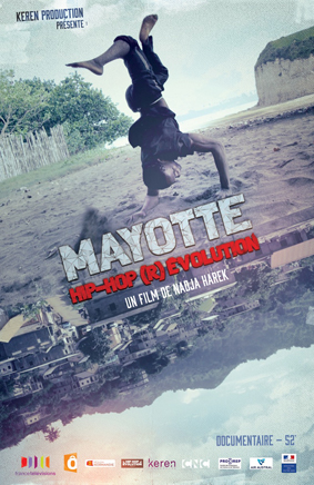 mayotte hip hop