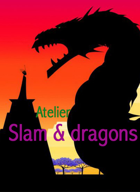 slam et dragons-