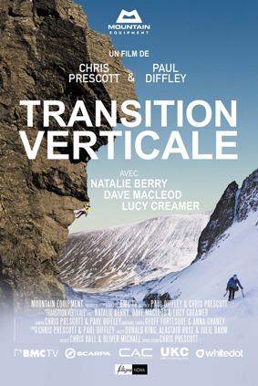 transition-verticale