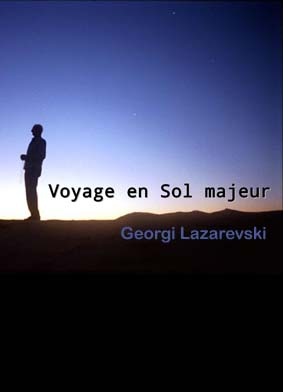 voyageensolmajeur